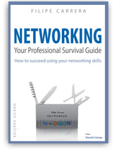 Networking Cover small